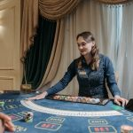 Myths of the online slots – Avoid these complicated Mistakes and win