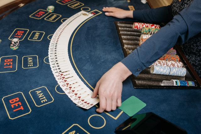 UFA: Why It Is Becoming The First Preference Of Every Gambler?