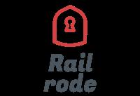 Rail Rode