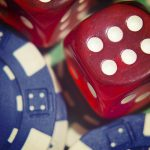 What should you know before trying to play Online Casino Slots?