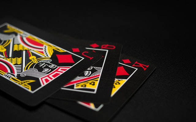 Learn Some Features Of Ethereum Casino