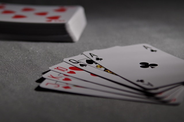 Play at the Best Casinos Online