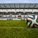 The Best Possible Details One Should Know In Live Football Betting